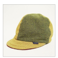 Finch 2WayCap(Reversible)