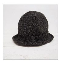 Finch FreedomHAT Beach Cloth